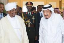 ریسک خطرناک رئیس جمهور سودان در یمن