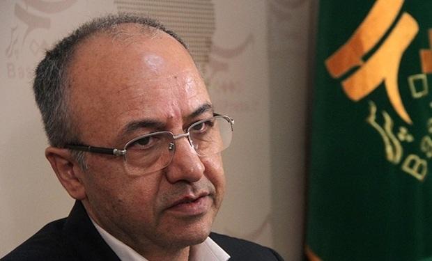رییس اتاق اصناف ایران: امسال باید ۹۵۰ هزار فرصت شغلی در بخش های مختلف در کشور ایجاد شود