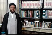 حجتالاسلام و المسلمین احمدی: مبارزاتِ مجاهدین افغانستانی به ویژه لشکر فاطمیون موجب شده داعشی ها تصمیم به انتقام بگیرند/ حملات اخیر طالبان و داعش با «چراغ سبز»  برخی اعضای دولت افغانستان انجام شده است