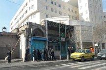 معاون میراث فرهنگی خراسان رضوی: اقدام شهرداری برای تخریب مسجد تاریخی در مشهد غیراصولی است