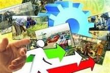 طرح تعاون روستا در 5 هزار روستا اجرایی می شود