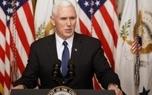 خشم معاون ترامپ از موفقیت دیپلماسی ایران