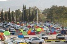 ثبت حدود سه میلیون نفرشب اقامت مسافران در تعطیلات عیدفطر در مازندران