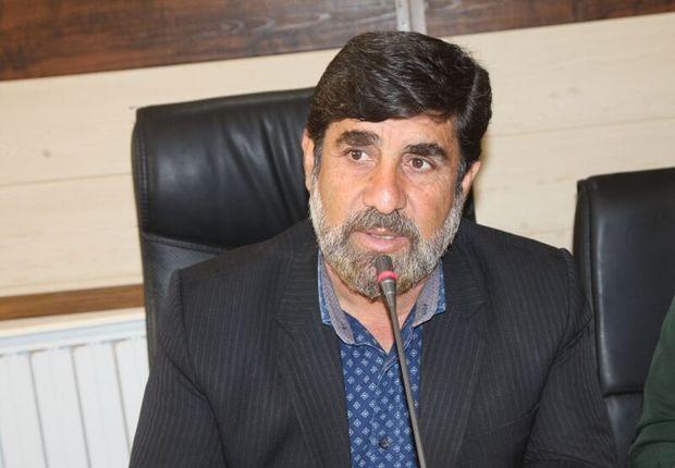 ملاک در انتخابات رعایت قانون است