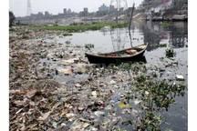 آلودگی مسیر رودخانه ابهررود مشکل مهم حوزه پسماند ابهر است