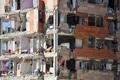 104 هزار واحد مسکونی در مناطق زلزله زده کرمانشاه ارزیابی خسارت شد