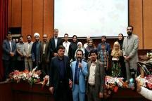 یک هزارو 666 آرزوی ایتام استان تهران برآورده شد