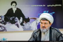 روایت عضو دفتر امام خمینی از روزهای آغازین جنگ تحمیلی/ پیش بینی امام راحل در مورد جنگ صدام با ایران