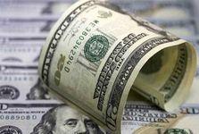 کاهش قیمت دلار آغاز شد