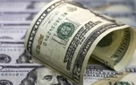 آخرین نرخ دلار در بازار / 29 آبان 98