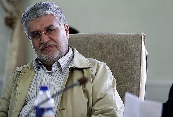 شورای پنجم چهار گزینه برای شهرداری اصفهان معرفی کند