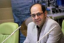 پیام تبریک مدیرعامل سازمان منطقه ویژه اقتصادی پتروشیمی به مناسبت عید سعید فطر