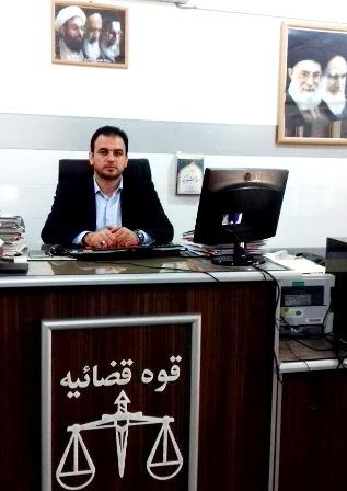 1400هکتار از زمین های ملی دیر بوشهر رفع تصرف شد