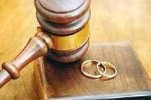 گسترش سایه طلاق بر سر تحصیلکردگان؛ دلایل و راهکارهای کاهش آن