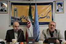 ایران در برابر دشمن خارجی همواره متحد است