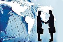 تفویض اختیار به مدیران استانی مشکلات تجارت را حل می کند