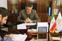 تسهیلات صندوق کارآفرینی امید سمنان در دولت یازدهم هزار و 657 شغل ایجاد کرد