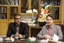 ساماندهی پروژههای توسعهمحور شورایشهر رشت با استفاده از  بودجههای ملی