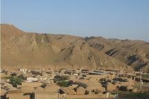 نبود امکانات مانع توسعه گردشگری روستایی در سمنان است