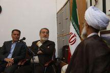 وزیر کشور: تحلیلهای دشمن در مورد ایران اشتباه است