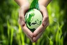 هزینه بالای تولید ظروف یکبار مصرف زیست تخریبپذیر