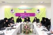 ضرورت مستندسازی دستاوردهای چهار دهه انقلاب اسلامی در حوزه زنان