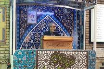 کدخدایی: حفظ و گسترش انقلاب اسلامی مستلزم داشتن روحیه انقلابی است