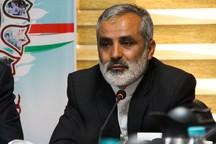 ایام فاطمیه از دستاوردهای ارزشمند انقلاب اسلامی است