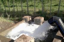 خطر 70 هزار چاه غیرمجاز برای دریاچه ارومیه