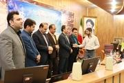 برگزیدگان استانی مسابقات قرآن فنی وحرفه ای مشخص شدند