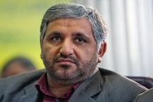 نماینده مجلس: سپاه پاسداران خط قرمز نظام اسلامی است