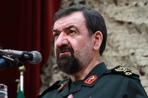 رضایی خطاب به ترامپ: بزرگتر از تو به ایران اخطار دادند اما نتوانستند کاری کنند