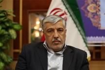 """ایران رتبه نخست سال ۲۰۱۶ دنیا در""""شتاب علمی"""" را کسب کرد"""