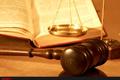 حبس رئیس خانه صنعت، معدن و تجارت گلستان قطعی شد
