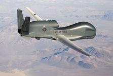 ارتش سوریه یک هواپیمای اسرائیلی را سرنگون کرد