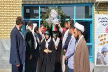 امسال ۲۴ هزار دانش آموز آذربایجان شرقی در اردوهایراهیان نور شرکت می کنند