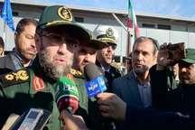 240 شهید تازه تفحص شده ایام فاطمیه تشییع می شوند