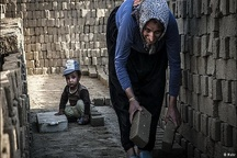 جامعه امروز ایران از فقر زنان بد سرپرست  و بیسرپرست رنج میبرد  توانمند سازی زنان ؛ یکی از راهکارهای حل مشکل