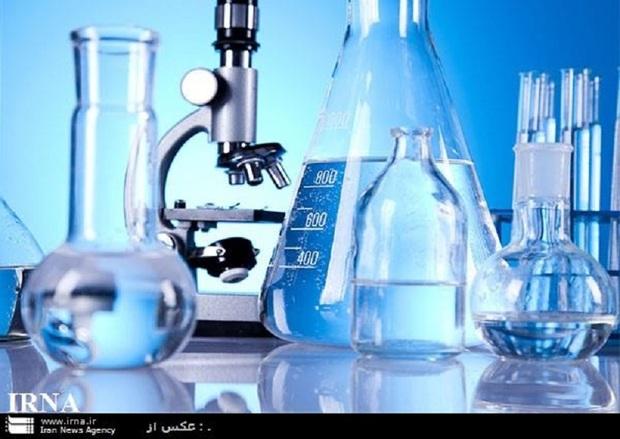 آزمایشگاه تخصصی بیمارستان ارتش افتتاح شد