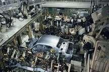 شرکت خودروسازی هیونوا کره جنوبی در مازندران