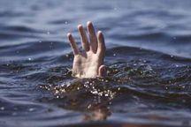 جوان ۳۰ ساله در رودخانه زاینده رود غرق شد