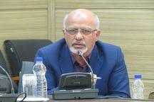 50 درصد مصوبات ستاد راهبری و مدیریت اقتصاد مقاومتی یزد اجرا شد