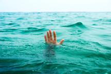 2 نوجوان در ساحل تالش غرق شدند