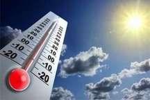 پیش بینی کاهش دما برای هرمزگان از روز جمعه