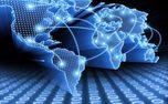 نرخ های جدید اینترنت+ جدول