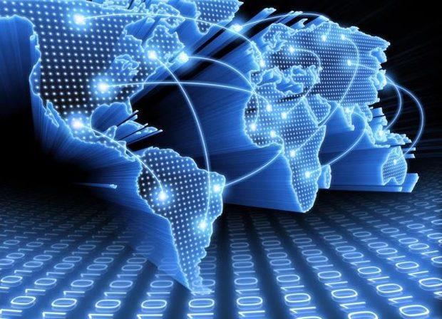 طرح آزمایشی قطع موقت اینترنت در روسیه به اجرا در می آید