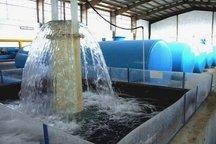 تولید آب در کردستان امسال به 108 میلیون متر مکعب می رسد