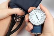 طرح کنترل فشار خون بالا برای 80 هزار شهروند خوی آغاز شد