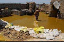 استان خوزستان در بحرانها به خاطر مشکلات زیرساختی متزلزل میشود