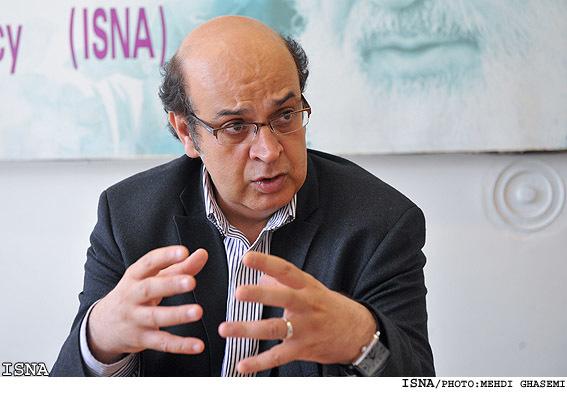 پایین بودن سن ابتلا به سرطان پستان در ایران